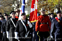 Remembrance Day 2015   (9)