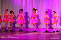 Catherine's Dance Recital 2013   (110)