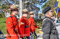 Rememberance Day 2015  Specials (2) (1024x683)