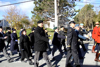 Remembrance Day 2015   (16)