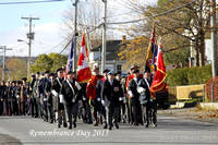 Remembrance Day 2015   (5)