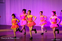 Catherine's Dance Recital 2013   (116)