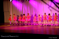Catherine's Dance Recital 2013   (113)