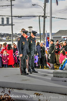 Rememberance Day 2015  Specials (6) (683x1024)