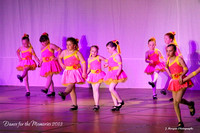 Catherine's Dance Recital 2013   (121)
