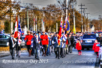 Rememberance Day 2015  Specials (12) (1024x683)