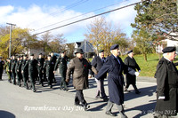 Remembrance Day 2015   (19)