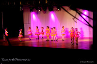 Catherine's Dance Recital 2013   (119)