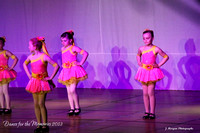 Catherine's Dance Recital 2013   (115)