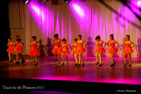 Catherine's Dance Recital 2013   (114)