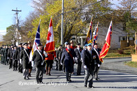 Remembrance Day 2015   (10)