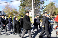 Remembrance Day 2015   (17)