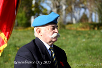 Remembrance Day 2015   (12)