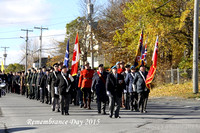 Remembrance Day 2015   (7)