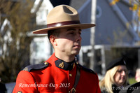 Remembrance Day 2015   (14)