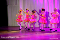 Catherine's Dance Recital 2013   (109)