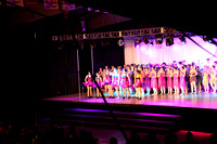 Catherine's Dance Recital 2013   (1269)