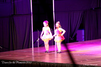 Catherine's Dance Recital 2013   (122)