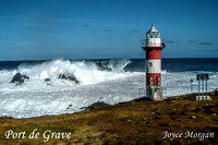 Port de Grave Lighthouse (6)