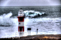 Port de Grave Lighthouse (11)