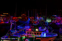 PDG Boat Lighting Jan 2 2018   (4)