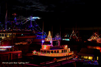 PDG Boat Lighting Jan 2 2018   (21)