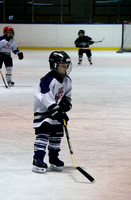 BA White vs Marystown   (3)