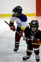 BA White vs Teepees Squirts 2014 (13) (683x1024)