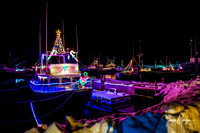 Boat Lighting 2018-4