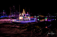 Boat Lighting 2018-5
