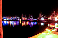 Boat Lighting 2018-10