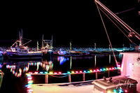 Boat Lighting 2018-11