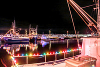 Boat Lighting 2018-12