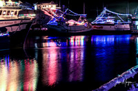 Boat Lighting 2018-15