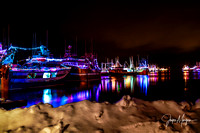 Boat Lighting 2018-18