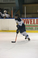 Bantam Prov A day 3 2014