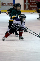 BA White vs Marystown   (11)