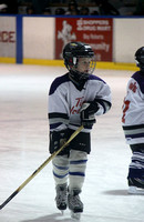 BA White vs Marystown   (8)