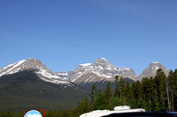 Lake Louise & Columbia Ice Fields (17)