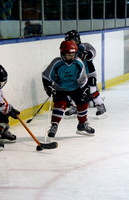 Mt. Pearl vs Teepees squirts 2014 (9) (660x1024)