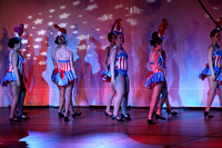 Catherine's Dance Recital  2011 (Sat)   (3)
