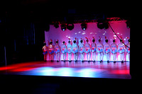 Catherine's Dance Recital  2011 (Sat)   (2)