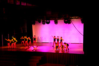 Catherine's Dance Recital  2011 (Sat)   (14)