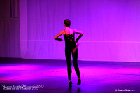 Catherine's Dance Recital 2013   (12)