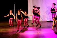 Catherine's Dance Recital  2011 (Sat)   (18)