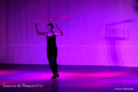 Catherine's Dance Recital 2013   (8)