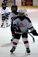 BA White vs Teepees Squirts  (17)