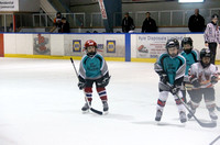 Mt. Pearl vs Teepees squirts 2014 (14) (1024x676)