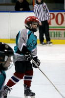 Mt. Pearl vs Teepees squirts 2014 (11) (682x1024)