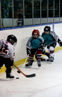 Mt. Pearl vs Teepees squirts 2014 (8) (655x1024)